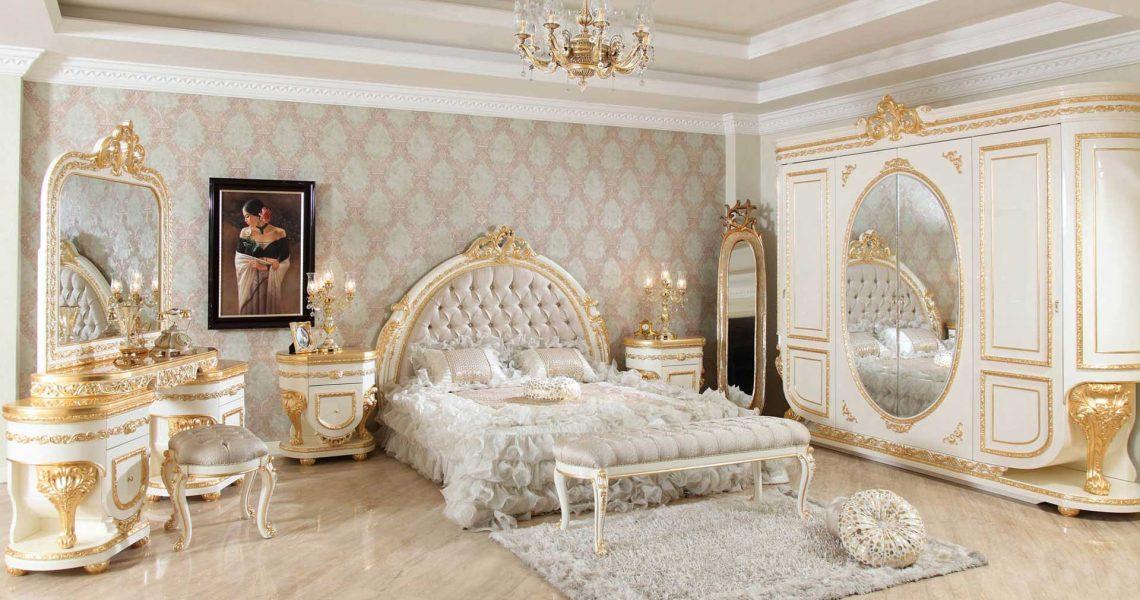 alysee-yatak-odasi