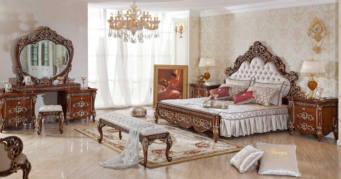 camelia-yatak-odasi