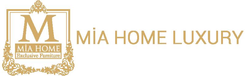 Mia Home