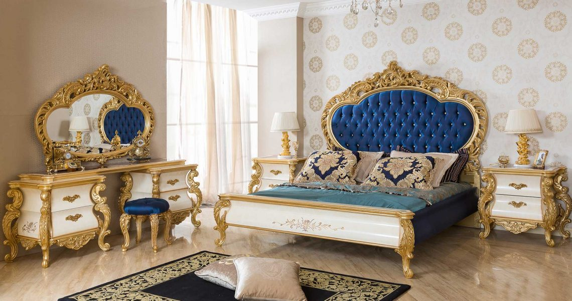 queen-yatak-odasi