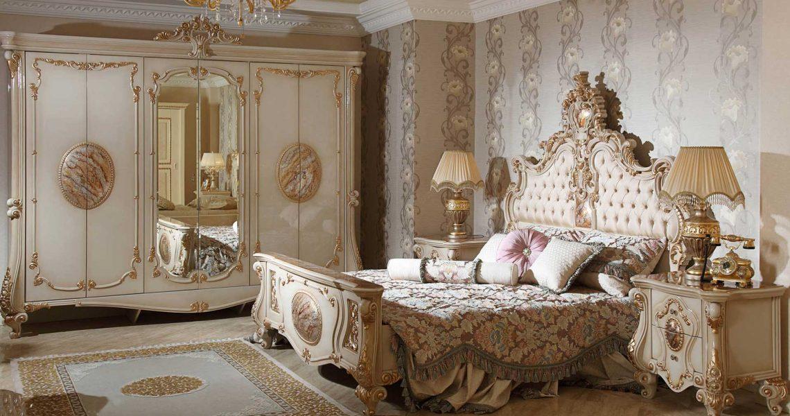 rosalie-yatak-odasi