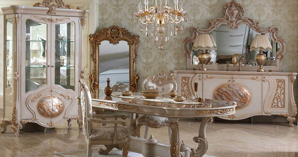 rosalie-yemek-odasi