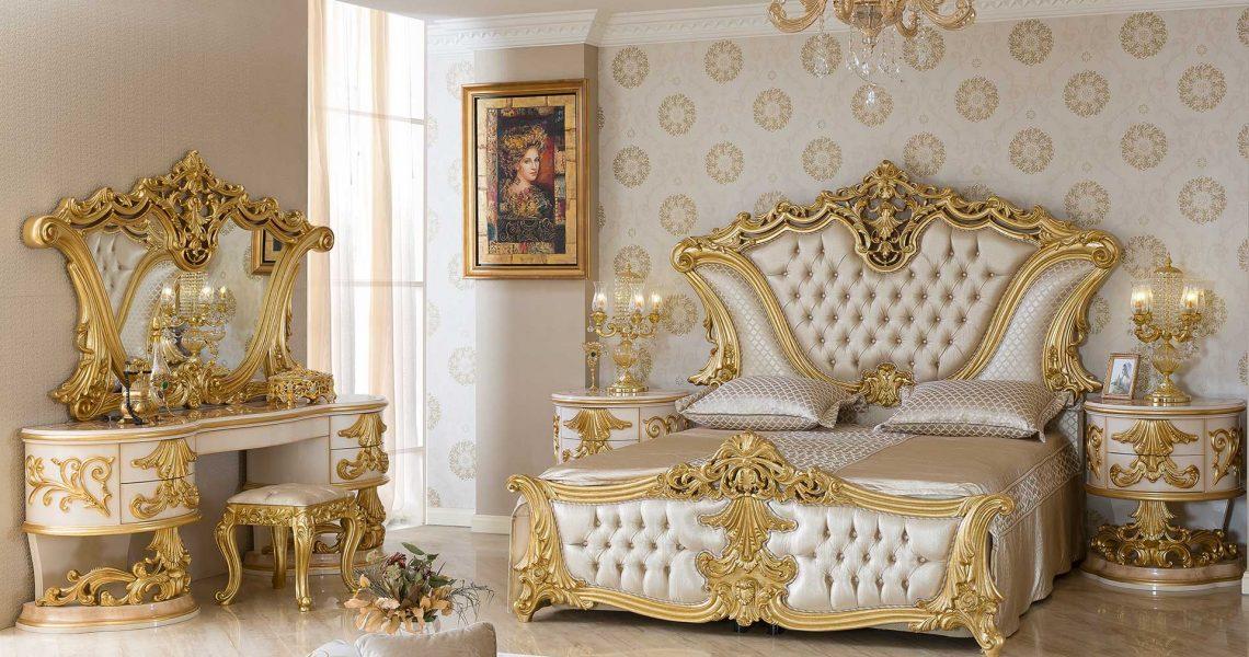 royal-yatak-odasi
