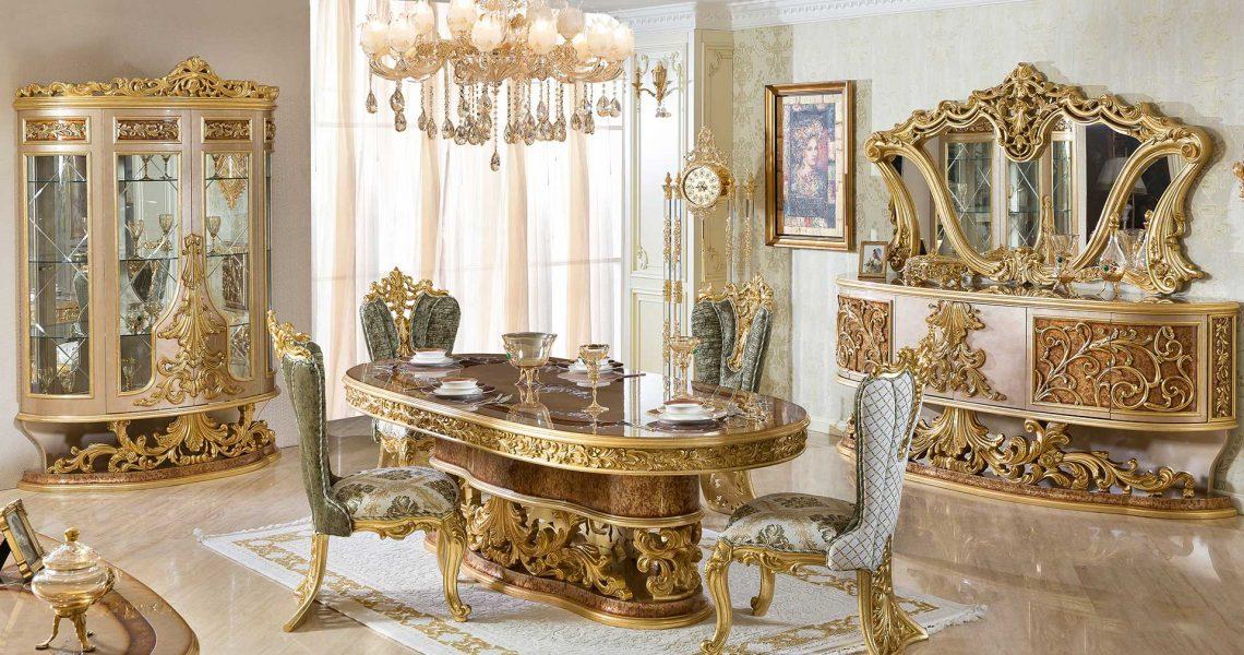 royal-yemek-odasi